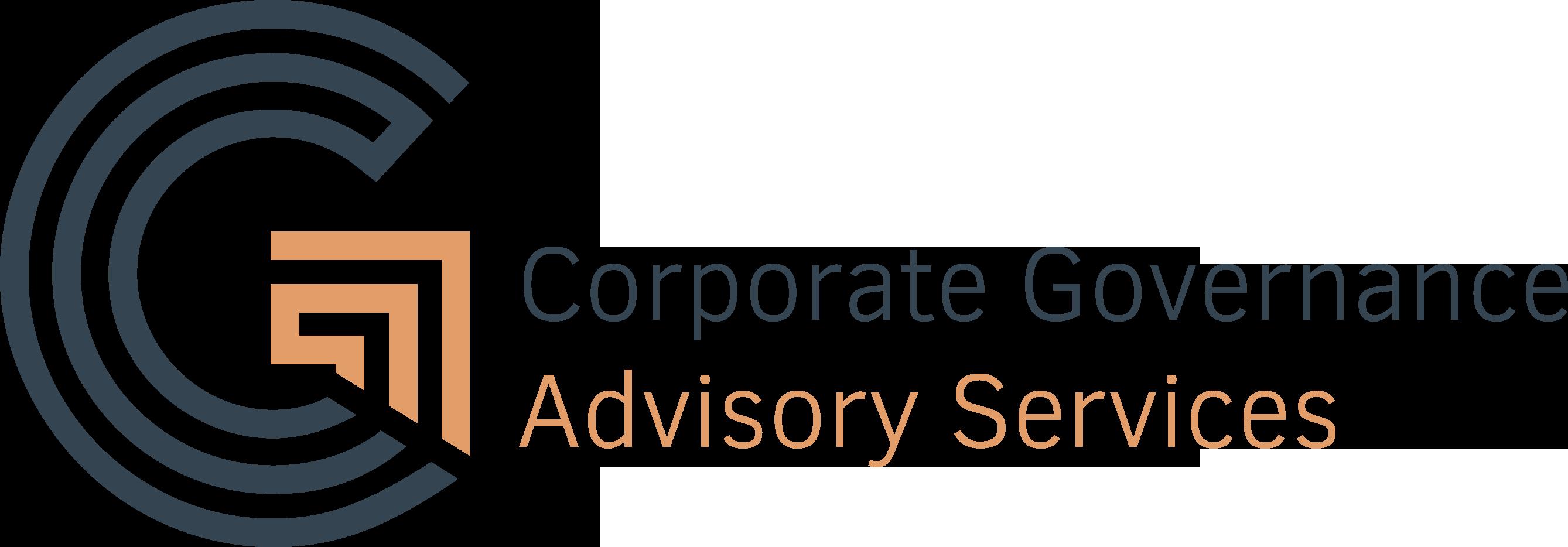 Corporate Governance Zimbabwe
