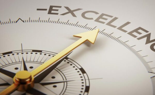 Excellence-PHOTO-1030x451